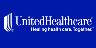 united-health-care_small